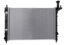 Radiator FVP RAD13007
