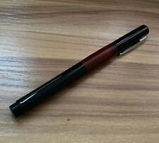 LAMY 098 Accent Brillant BY 14ct Gold Extra Fine Nib (EF) Fountain Pen 4000661