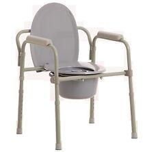 Raised Toilet Seats | eBay
