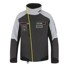 New Ski-Doo Helium Enduro Pro Jacket H/M G/L - Non Current 440789_07