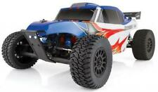 TEAM ASSOCIATED - REFLEX DB10 DIRT BUGGY, RTR, BRUSHLESS, 2WD ASC90040