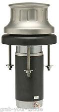 Anchormax Cray Pot , Crab Pot Winch Pot Hauler 12 volt with foot switch NEW