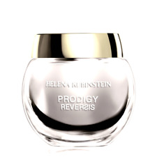Helena Rubinstein Prodigy Reversis eye 15ml
