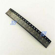 10pcs Gva 62 V62 Monolithic Amplifier Flat Gain High Ip3 50ohm 001 To 6 Ghz