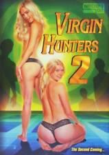 Virgin Hunters 2 - VERY GOOD