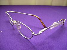 e09795c64ec Liz Claiborne Women s Full Rim Eyeglass Frames for sale