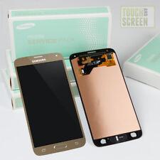 100% original Samsung Galaxy s5 sm-g903f neo display Screen ecran oro