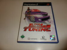 PlayStation 2  RPM Tuning (5)