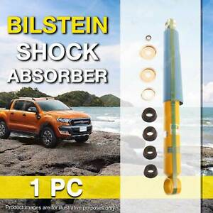 1 Pc Bilstein Rear Raised Shock Absorber for NISSAN PATROL GQ GU Y61 B46 1267LT