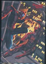 2009 Spider-Man Archives Trading Card #60 Daredevil