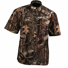 SCENTBLOCKER -Recon Lifestyle L/S Shirt REALTREE AP MEDIUM