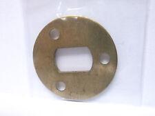 NEW PENN REEL PART - 119-30S International 30SW 50S 50SW 975LD - Coupling Plate