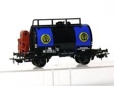 Piko 5/6408/140   H0  2-achsiger Kesselwagen ÖMV der ÖBB Österreich