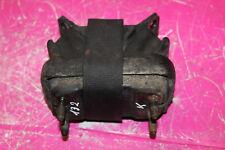 KIA SORENTO 2.5 CRDI ESTATE 2005 GEARBOX ENGINE MOUNT 21832-3E750 / 21832 3E750