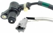 ABS Wheel Speed Sensor fits 1992-1996 Toyota Camry Avalon  RAYBESTOS