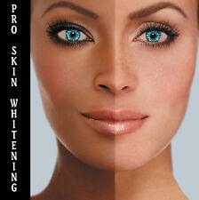 Pro Skin Whitening Cream Also Treats Acne & Scars 125ml