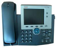 Cisco CP-7945 VoIP Gebraucht  Re-MWST