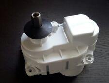 W11117906  Whirlpool Refrigerator Motor Ice Crusher W10225313.