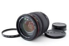 MINT Sigma DC 18-200mm F/3.5-6.3 D Lens for Nikon Near Mint From Japan 617150