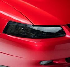 1999-2004 Mustang [H] Head Lights Tint V6/GT/Cobra/Saleen/Bullitt 0001020319