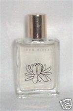 Joan Rivers Water Maze Perfume Eau de parfum