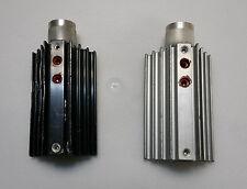 DB 50W 50 Ohm RF Dummy Load 1 Ghz Type N