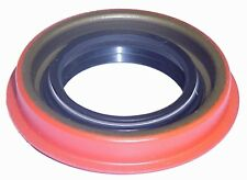 PTC OIL SEAL USING NATIONAL PART NUMBER 7044NA