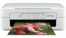 Refurbished Epson Expression Home XP-247 All-in-One Inkjet Printer No Ink