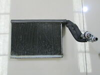 Genuine 2005 BMW E87 120i ,Petrol,2.0L 04-07 AIR CONDITION EVAPORATOR MATRIX