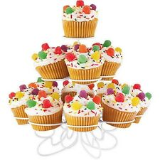 13 Holder Cupcake and Treat Stand from Wilton #834
