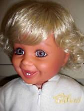 """My Twinn 20"""" Babies Doll ~ NIB"""