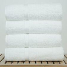 "Luxury Hotel & Spa Bath Towel 100% Cotton, 27"" x 54"" ,Set of 4 New Turkish towel"