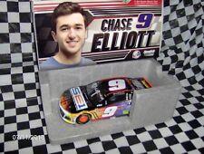 2018 Chase Elliott # 9 SUN ENERGY 1  1/24th