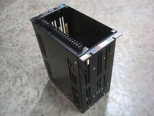 USED Toyota-Kyoho TMM 0907 Servo Controller Base Module