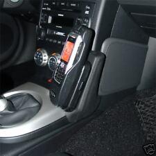 KUDA CELL PHONE IPOD IPHONE BLACKBERRY HTC GPS SIRIUS XM MOUNT NISSAN 350Z 06-10