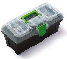 Werkzeugkoffer Werkzeugkaste Serie GreenBox N15G