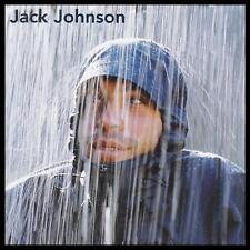 JACK JOHNSON - BRUSHFIRE FAIRYTALES CD BONUS Trax *NEW*