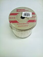 Racor 2040PM-OR Fuel Filter 30 micron