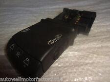 2001 1.9 DCI MK1 LAGUNA ESTATE VOLUME CONTROL STALK ARM 8200103769 6PIN PLUG