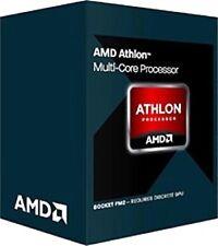 AMD Athlon 840-3.1ghz Ghz Quad Core Conector FM2 + Procesador