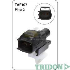 TRIDON MAF SENSORS FOR Holden Colorado RC  05/12-3.0L   DOHC (Diesel)
