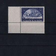 Postfrische Briefmarken mit Echtheitsgarantie österreichische