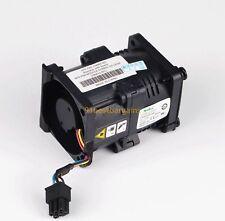Cooling Fan for HP PROLIANT DL120 DL160 G9 768753-001 779103-001 778567-001