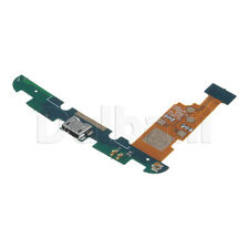 E960-CP New Charging Port Flex Cable For LG E960 Google Nexus 4