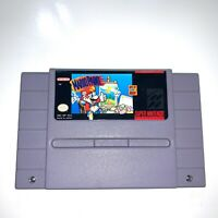 MARIO PAINT Super Nintendo Snes Video Game Only