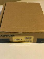 Aiphone Jkw-Ip Ip Adaptor for Jk Series Video Intercom