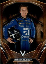 2018 Panini Victory Lane Racing Card Pick