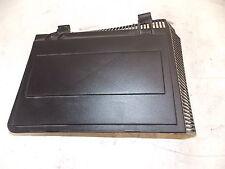 BMW E39 Cabin Filter Lid Left Driver 8379627 OEM 99-03 525i 528i 530i 540i M5