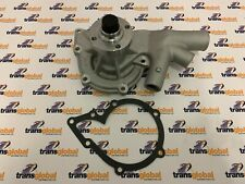 Water Coolant Pump for Land Rover Defender 90 110 130 200tdi Bearmach STC639