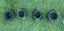 YAMAHA YZF R6 5mt 5eb Carb rubbers
